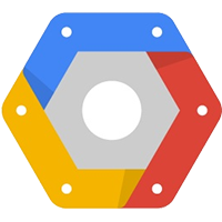 Google cloud terms of service cryptocurrency
