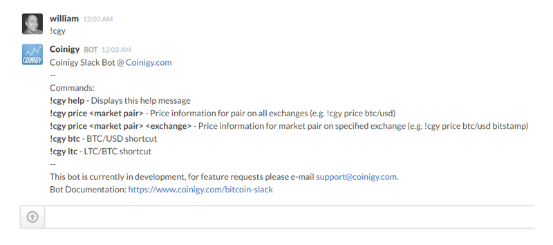 free bitcoin blockchain wallet